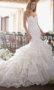 mori by madeline gardner mori madeline gardner 2879 700 size 8 used wedding dresses