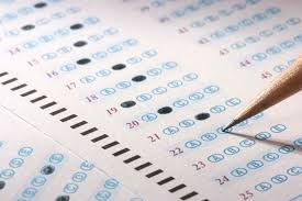 how much does the gre cost in 2017