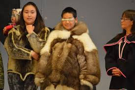 local entertainment in grise fjord canadian high arctic travels