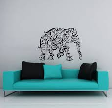 online get cheap large wall mirror decal aliexpress com alibaba