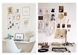 diy bedroom decorating ideas diy bedroom decor fresh bedrooms decor ideas