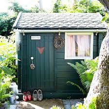 country garden design ideas 10 of the best home decor