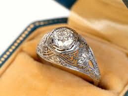 expensive diamond rings most expensive engagement rings boldsky