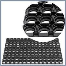gummimatten f r treppen gummimatten gummiplatten gummiläufer und gummistecksysteme