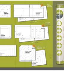 room layout planner home decor room ideas home design room layout