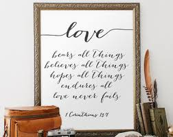 wedding quotes indonesia etsy your place to buy and sell all things handmade
