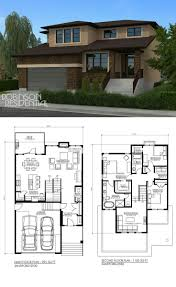 100 homes plans best 20 tiny house plans ideas on pinterest