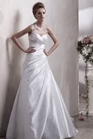 buy and sell used second hand wedding dresses uk the wedding