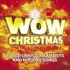 gospel christmas listen to free radio stations accuradio