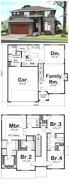 how to make blueprints for a house home blueprints free at wonderful modern house cool plans
