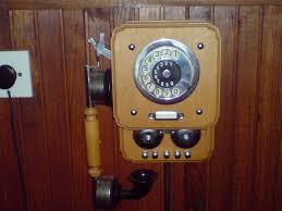 Stari telefoni Images?q=tbn:ANd9GcRiJXiv88dkZoRjrAusSpfK4oQJ7VIuvGRzOGW72Hlh1jg1ht7lk99OQXCY9w