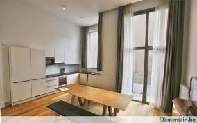 chambre a louer a appartement à louer à ixelles 1 chambre 2ememain be