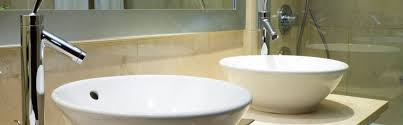 aspen plumbing services llc fort collins co plumbing contractor