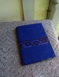 design home book clairefontaine handmade book with clairefontaine paper the orchard