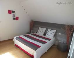 id pour refaire sa chambre decorer sa chambre soi meme newsindo co