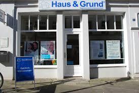 Haus Kaufen Bad Oldesloe Branchen Vereine