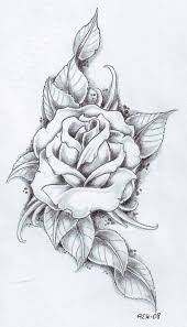 17 best tattoos images on pinterest drawings floral tattoos and