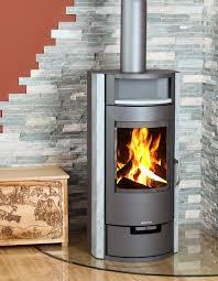 modern wood stove crowdbuild for