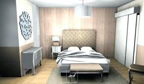 deco chambre bouddha deco chambre bouddha d licieux couleur chambre adulte 10