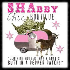 Shabby Chic Boutique Clothing by Shabby Chic Boutique About Us