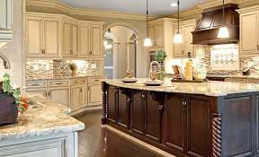cream colored kitchen cabinets charming idea 1 best 25 colored