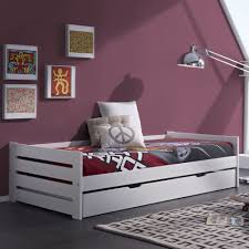 Lit Empilable Ikea by Lit Gigogne But