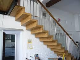 treppe bauen treppen schreinerei seim
