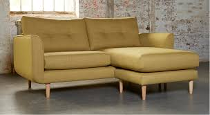 sofa couch for sale sofa sale cheap sofas discounted sofas