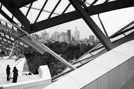 architektur fotograf architekturfotografie berlin fotograf architektur berlin h2n
