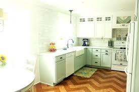 autocollant meuble cuisine meilleure imaget revetement adhesif meuble cuisine meilleures