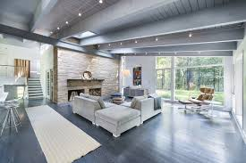 high ceilings living room ideas living room high ceiling decor for living room modern armchair