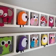 cadre pour chambre enfant cadre décoration personnalisable pour chambre enfant un grand marché