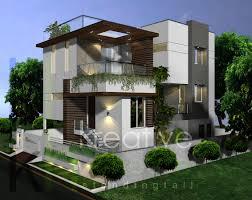 interior design in hyderabad top interior designers in hyderabad pune mumbai list of