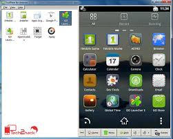 best android emulator for pc best android emulator for pc to run android apps tech2hack