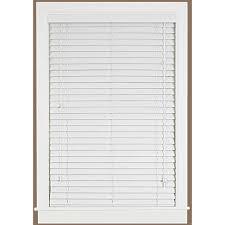 Bamboo Window Blinds Curtain Bamboo Blinds Walmart Walmart Patio Blinds Blinds At