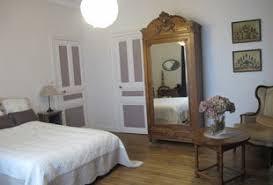 chambre hote angers chambre d hote angers centre et ses environs dès 50 la nuit