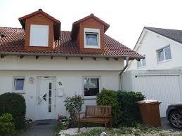 Suche Einfamilienhaus Haus Kaufen In Gau Algesheim Immobilienscout24