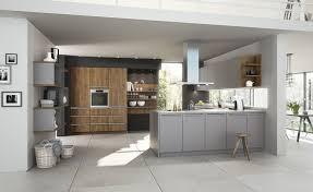 cuisine de qualit découverte meubles de cuisine artego rapport qualité prix