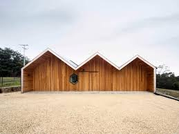 stunning modern glass houses inspiration modlar com glasswood