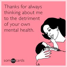 Funny Mom Memes - funny mom memes ecards someecards
