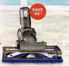 best and cheap vacuum cleaner black friday deals coupon 2 00 off any speed stick gear http azfreebies net coupon