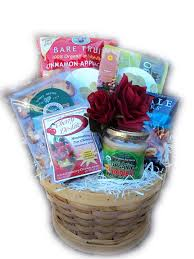 heart healthy gift baskets 38 best healthy s day gift baskets images on