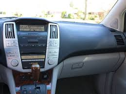 lexus rx dash warning lights 2008 lexus rx 350 stock 6965 for sale near great neck ny ny