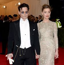 met gala 2014 beyonce and jay z the beckhams on the carpet