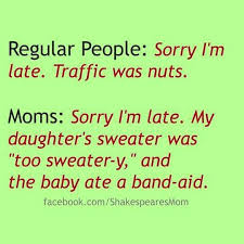 Funny Parenting Memes - oh my goodness funny sayings pinterest parents humor and