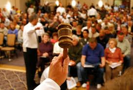 auction bid auction steals and deals pt ii find bid buy 盪 home glow design