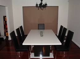 how to make a granite table top granite dining table for your homes home ideas stone top dining