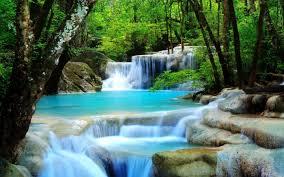 beautiful nature wallpaper for desktop on wallpaperget com