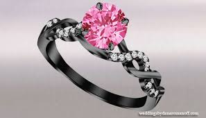 sapphire engagement rings meaning understanding the pink sapphire engagement rings meaning wedding