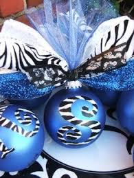 cheerleading ornaments cheer coach cheer